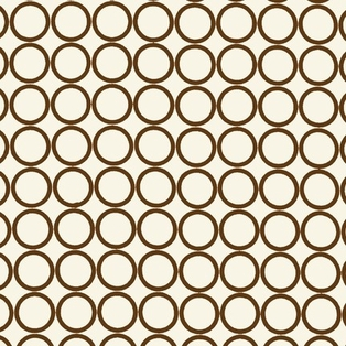 http://ep.yimg.com/ay/yhst-132146841436290/metro-living-cotton-fabric-brown-2.jpg