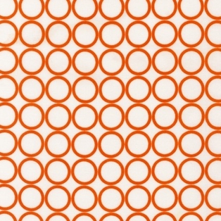 http://ep.yimg.com/ay/yhst-132146841436290/metro-living-cotton-fabric-carrot-2.jpg