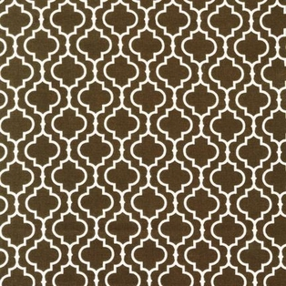 http://ep.yimg.com/ay/yhst-132146841436290/metro-living-cotton-fabric-chocolate-5.jpg