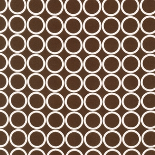 http://ep.yimg.com/ay/yhst-132146841436290/metro-living-cotton-fabric-chocolate-6.jpg