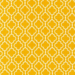 http://ep.yimg.com/ay/yhst-132146841436290/metro-living-cotton-fabric-marigold-yellow-2.jpg