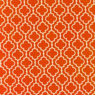 http://ep.yimg.com/ay/yhst-132146841436290/metro-living-cotton-fabric-orange-3.jpg