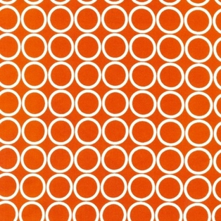 http://ep.yimg.com/ay/yhst-132146841436290/metro-living-cotton-fabric-orange-4.jpg