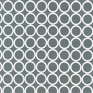 http://ep.yimg.com/ay/yhst-132146841436290/metro-living-cotton-fabric-pewter-2.jpg