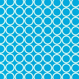 http://ep.yimg.com/ay/yhst-132146841436290/metro-living-cotton-fabric-turquoise-2.jpg