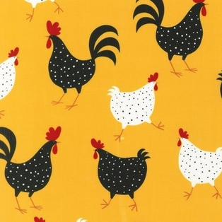 http://ep.yimg.com/ay/yhst-132146841436290/metro-market-cotton-fabric-chickens-yellow-4.jpg