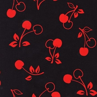 http://ep.yimg.com/ay/yhst-132146841436290/metro-market-cotton-fabric-licorice-3.jpg
