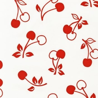 http://ep.yimg.com/ay/yhst-132146841436290/metro-market-cotton-fabric-red-5.jpg