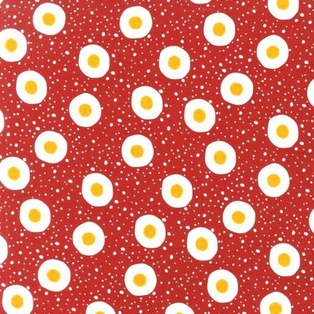 http://ep.yimg.com/ay/yhst-132146841436290/metro-market-cotton-fabric-red-6.jpg