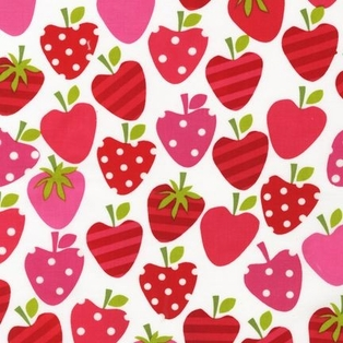 http://ep.yimg.com/ay/yhst-132146841436290/metro-market-cotton-fabric-strawberry-3.jpg