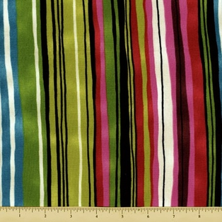 http://ep.yimg.com/ay/yhst-132146841436290/midnight-gardens-stripe-cotton-fabric-2.jpg