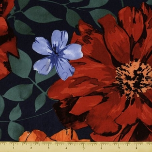 http://ep.yimg.com/ay/yhst-132146841436290/midnight-rush-cotton-fabric-large-floral-navy-2.jpg
