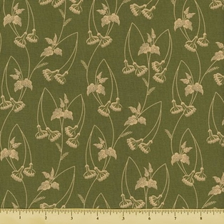 http://ep.yimg.com/ay/yhst-132146841436290/mill-girls-cotton-fabric-green-4151-0116-2.jpg