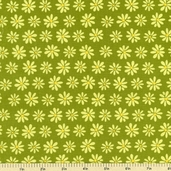 Mingle Cotton Fabric - Spring AMN-8963-192