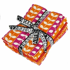 Robert Kaufman Fat Quarters