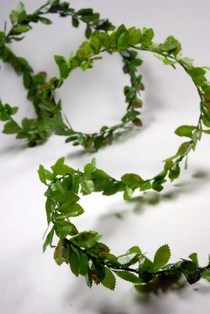 http://ep.yimg.com/ay/yhst-132146841436290/miniature-rose-leaf-roping-wired-9ft-clearance-3.jpg