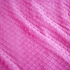 Minky Cuddle Cloth