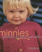Minnies by Jil Eaton