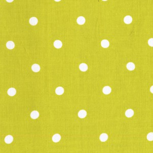 http://ep.yimg.com/ay/yhst-132146841436290/mints-cotton-fabric-lime-2.jpg