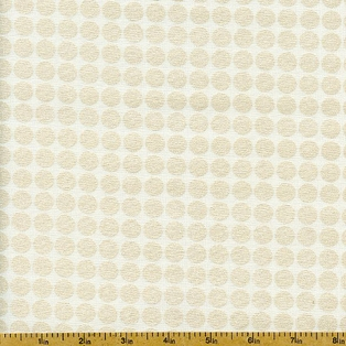 http://ep.yimg.com/ay/yhst-132146841436290/mirror-ball-dot-cotton-fabric-snow-dm2999-snow-d-2.jpg