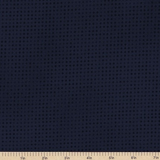 http://ep.yimg.com/ay/yhst-132146841436290/mixmasters-dot-to-dot-cotton-fabric-navy-2.jpg