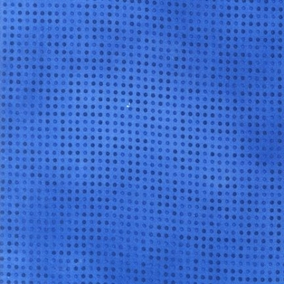 http://ep.yimg.com/ay/yhst-132146841436290/mixmasters-dot-to-dot-cotton-fabric-royal-2.jpg