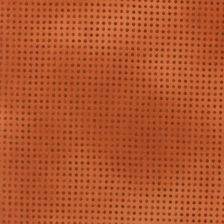 http://ep.yimg.com/ay/yhst-132146841436290/mixmasters-dot-to-dot-cotton-fabric-rust-2.jpg
