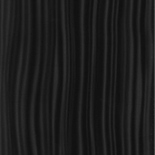 Mixmasters Satinesque Stripe - Black