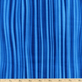 http://ep.yimg.com/ay/yhst-132146841436290/mixmasters-satinesque-stripe-cotton-fabric-blue-apl-9772-4-blue-7.jpg