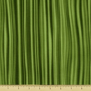 http://ep.yimg.com/ay/yhst-132146841436290/mixmasters-satinesque-stripe-cotton-fabric-celery-apl-9772-41-2.jpg