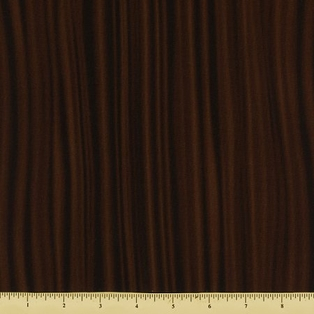 http://ep.yimg.com/ay/yhst-132146841436290/mixmasters-satinesque-stripe-cotton-fabric-chocolate-apl-9772-167-2.jpg