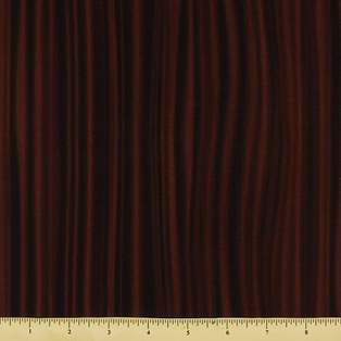 http://ep.yimg.com/ay/yhst-132146841436290/mixmasters-satinesque-stripe-cotton-fabric-mahogany-apl-9772-171-2.jpg