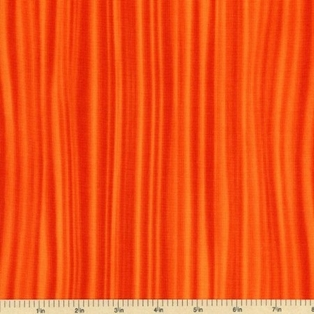 http://ep.yimg.com/ay/yhst-132146841436290/mixmasters-satinesque-stripe-cotton-fabric-orange-2.jpg