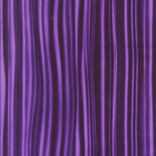 http://ep.yimg.com/ay/yhst-132146841436290/mixmasters-satinesque-stripe-cotton-fabric-pansy-2.jpg