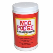 Mod Podge Gloss Lustre - 32oz.