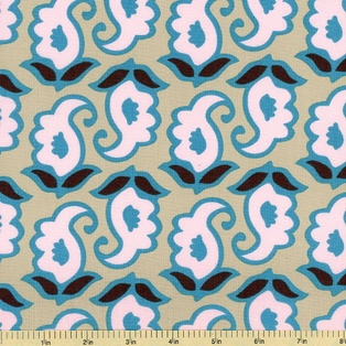 http://ep.yimg.com/ay/yhst-132146841436290/mod-swirls-cotton-fabric-blush-2.jpg