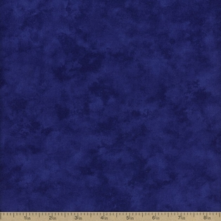 http://ep.yimg.com/ay/yhst-132146841436290/moda-marbles-cotton-fabric-california-blue-1.jpg
