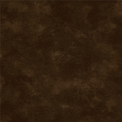 Moda Marbles Flannel Fabric - Dark Saddle Brown