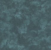 Moda Marbles - Dusty Teal