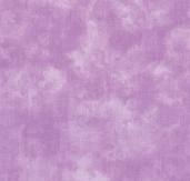 Moda Marbles - Jungle Purple