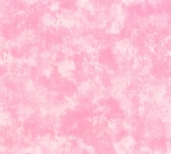 Moda Marbles - Pastel Pink