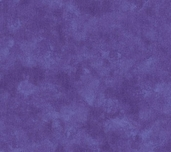 Moda Marbles - Sweet Purple