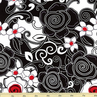 http://ep.yimg.com/ay/yhst-132146841436290/mode-rouge-swirly-floral-cotton-fabric-black-c1046-3.jpg