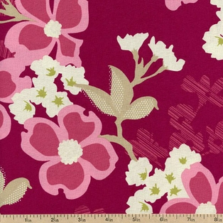 http://ep.yimg.com/ay/yhst-132146841436290/modern-meadow-dogwood-bloom-cotton-fabric-pink-jd-31-pink-2.jpg
