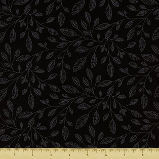 http://ep.yimg.com/ay/yhst-132146841436290/modern-shadows-cotton-fabric-black-msha-219-2.jpg