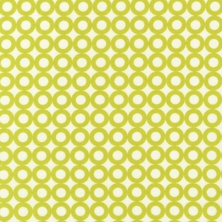 http://ep.yimg.com/ay/yhst-132146841436290/modern-whimsy-cotton-fabric-lime-circles-2.jpg