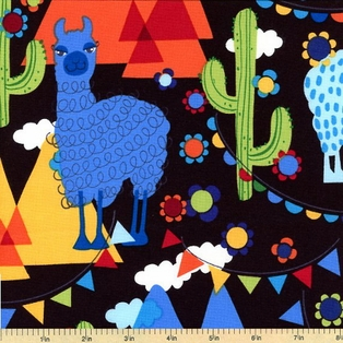 http://ep.yimg.com/ay/yhst-132146841436290/molly-llama-cotton-fabric-black-k4115-4-6.jpg