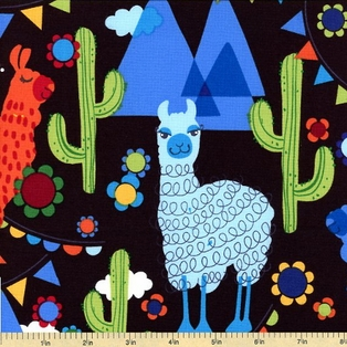 http://ep.yimg.com/ay/yhst-132146841436290/molly-llama-cotton-fabric-black-k4115-4-7.jpg