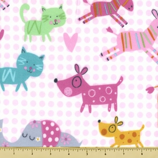 http://ep.yimg.com/ay/yhst-132146841436290/mommy-and-me-all-over-flannel-cotton-fabric-pink-3.jpg
