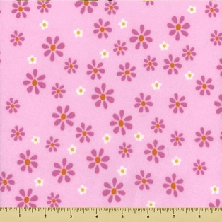 http://ep.yimg.com/ay/yhst-132146841436290/mommy-and-me-daisy-flannel-cotton-fabric-pink-3.jpg